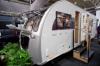 2020 Adria Adora 613 DT ISONZO New Caravan