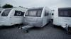 2020 Adria Adora 613 UT THAMES New Caravan