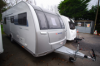 2020 Adria Alpina 623 UC MISSISSIPPI New
