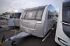 2020 Adria Alpina 623 UL COLORADO New Caravan