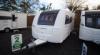 2020 Adria Altea 492 DT AIRE New Caravan