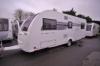 2020 Adria Altea 622 DK AVON New Caravan