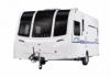 2020 Bailey Pegasus Grande Brindisi New Caravan
