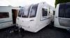 2020 Bailey Pegasus Grande Rimini Used Caravan