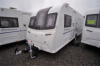 2020 Bailey Phoenix 644 New Caravan