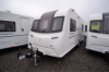 2020 Bailey Phoenix 650 New Caravan