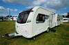 2020 Coachman Acadia 460 New Caravan