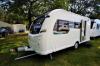 2020 Coachman Acadia 470 New Caravan
