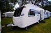 2020 Coachman Acadia 520 New Caravan