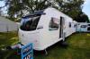 2020 Coachman Acadia 545 New Caravan