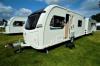 2020 Coachman Acadia 565 New Caravan