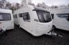 2020 Coachman Acadia 575 New Caravan
