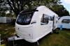 2020 Coachman Acadia 580 New Caravan