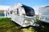 2020 Coachman Acadia 630 New Caravan