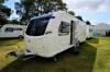 2020 Coachman Acadia 675 New Caravan