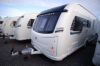 2020 Coachman Acadia Design Edition 520 New Caravan