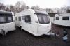 2020 Coachman Acadia Design Edition 520 New Caravan