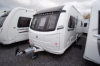 2020 Coachman Acadia Design Edition 545 New Caravan