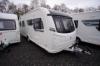 2020 Coachman Acadia Design Edition 575 New Caravan