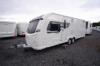 2020 Coachman Acadia Design Edition 675 New Caravan