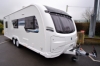 2020 Coachman Acadia Design Edition 860 New Caravan