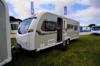 2020 Coachman Laser 665 New Caravan