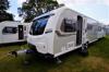 2020 Coachman Laser Xcel 850 New Caravan