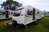 2020 Coachman Laser Xcel 875 New Caravan