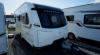 2020 Coachman VIP 460 Used Caravan