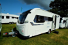 2020 Coachman VIP 520 New Caravan
