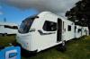 2020 Coachman VIP 565 New Caravan