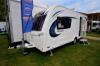 2020 Compass Capiro 520 New Caravan