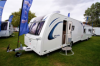 2020 Compass Casita 454 New Caravan