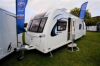 2020 Compass Casita 550 New Caravan