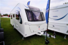 2020 Compass Casita 554 New Caravan