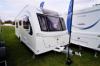 2020 Compass Casita 554 New Caravan