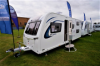 2020 Compass Casita 586 New Caravan