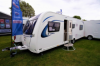 2020 Compass Casita 840 New Caravan