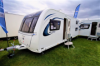 2020 Compass Casita 868 New Caravan