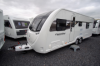 2020 Sprite Coastline Design Edition Q6EW New Caravan