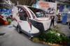 2020 Swift Basecamp SE New Caravan