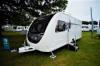 2020 Swift Challenger 580 New Caravan