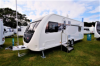 2020 Swift Challenger 650 New Caravan