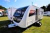 2020 Swift Challenger X 850 New Caravan