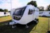 2020 Swift Challenger X 880 New Caravan