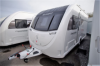 2020 Swift Coastline Design Edition A4 New Caravan