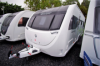 2020 Swift Coastline Design Edition Q6 FB SUPER New Caravan
