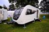 2020 Swift Eccles 480 New Caravan