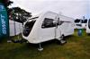 2020 Swift Eccles 580 New Caravan