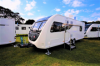 2020 Swift Eccles 650 New Caravan